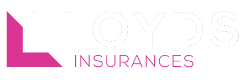 Lloyds Insurances