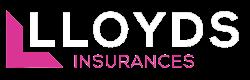 Lloyds Insurances